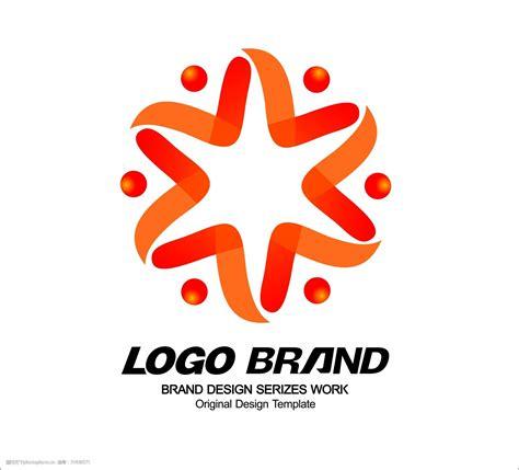 公司标志图片logo