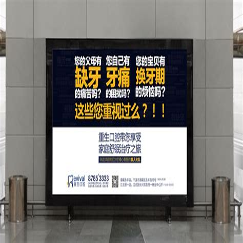 兴宁vi设计_vi设计公司