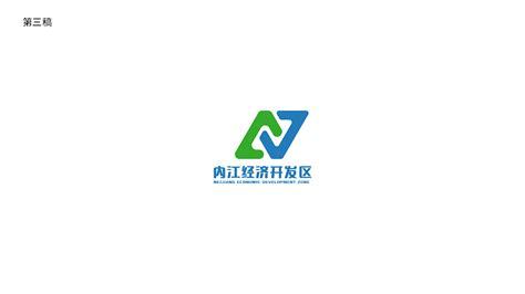 内江logo设计