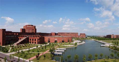 内蒙古师范大学排名