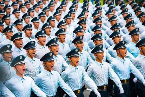 军队文职是干什么的