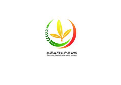 农产品logo