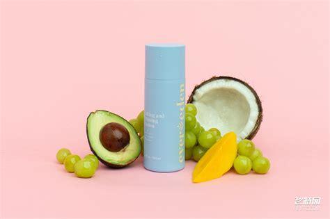 包装策划设计专业是干嘛的