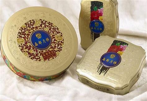 包装设计三大原则