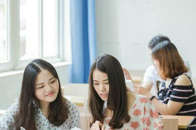 北京交通大学网络传播在职研究生