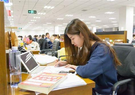 北京在职研究生+金融