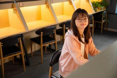 北京地大在职研究生