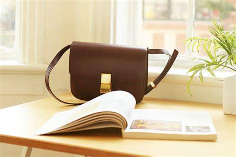 北京电子科技大学在职研究生