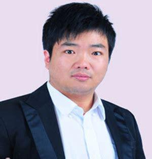 北大青鸟seo讲师