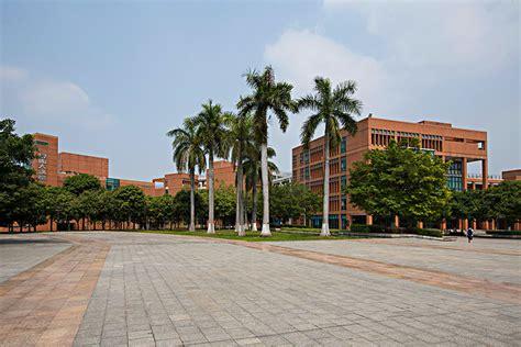 华南理工大学在职研究生费用