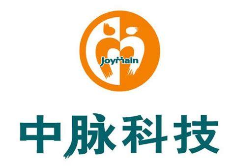 南京中脉科技有限公司