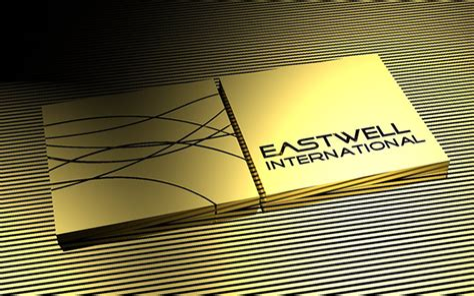 南京品牌vi策划设计