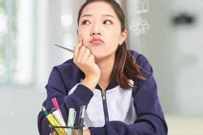 南京大学在职研究生如何上课