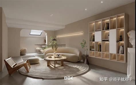 南京比较好的室内设计工作室