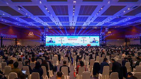 南京活动公司