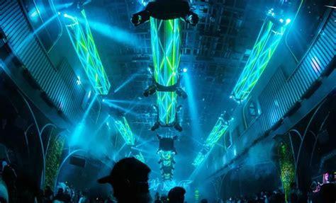 南京future营销