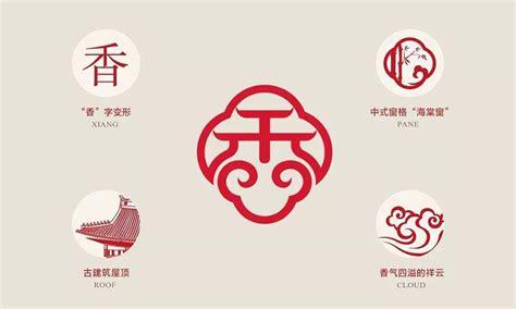 南京logo设计_logo设计公司