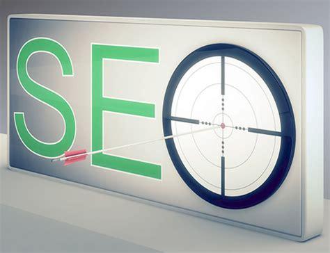 南京seo排名优化软件