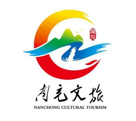 南充logo设计
