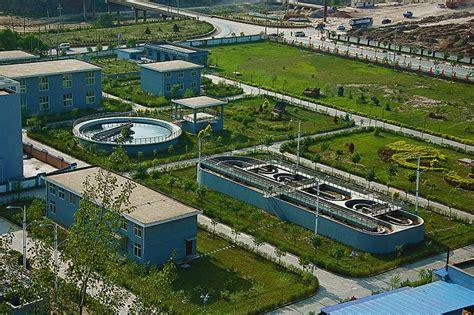 南通环保服务公司