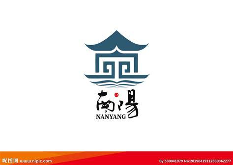 南阳logo设计_logo设计公司