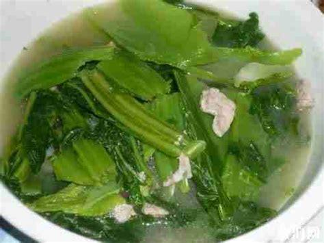 南靖有什么好吃的