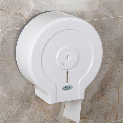 卫生间的纸巾盒