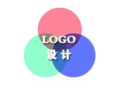 卫辉logo设计_logo设计公司