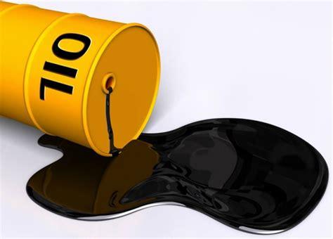 原油开通条件