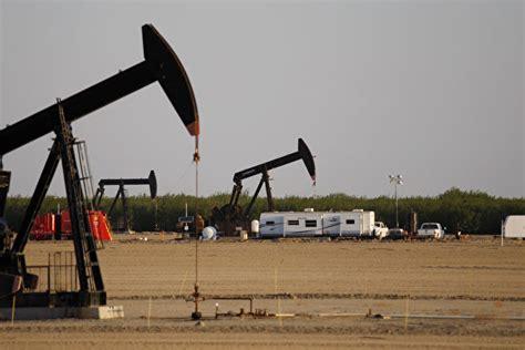 原油新闻资讯