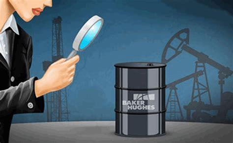 原油期货交易基础