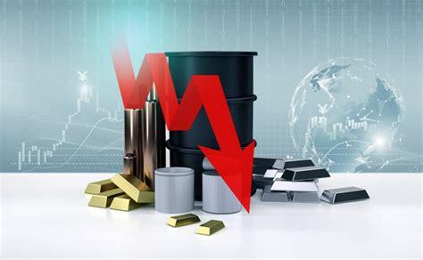原油期货做一手多少钱