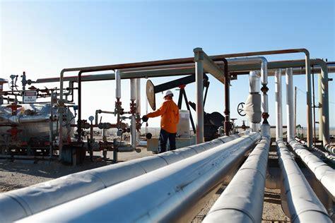 原油管线保温