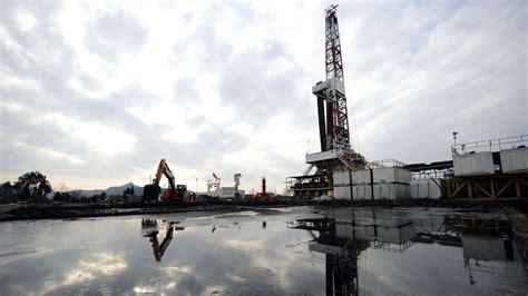 原油 沙特
