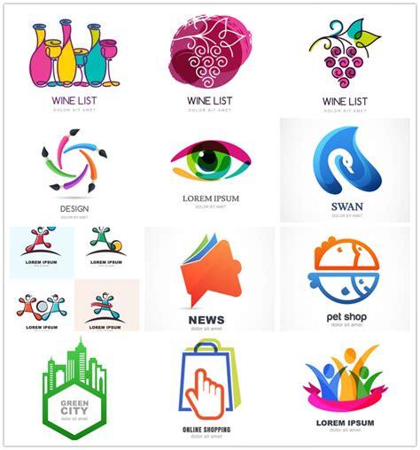 可以自己设计logo的软件