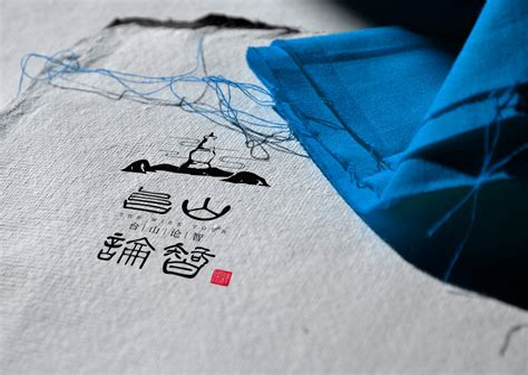 台山品牌设计