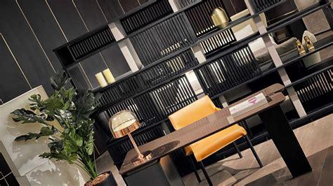 台州展厅设计
