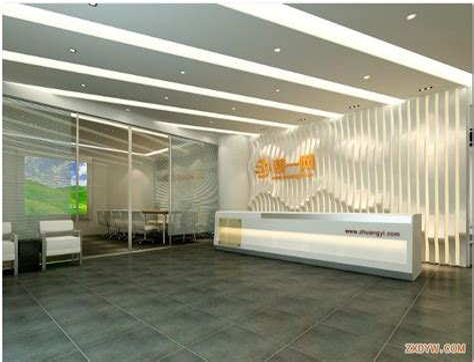 合肥本地公司logo设计