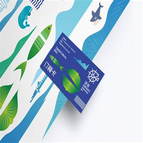 合肥vi设计_vi设计公司