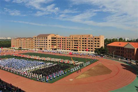 吉林省实验中学官网