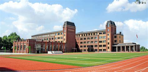 吉林省实验中学繁荣学校官网