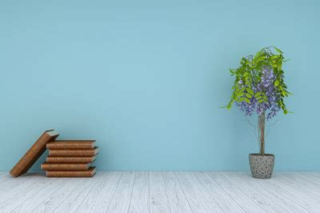 同济大学车辆工程在职研究生