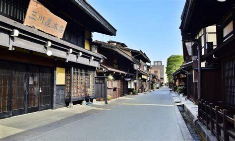 名古屋去京都