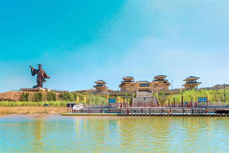 吴忠市青铜峡区