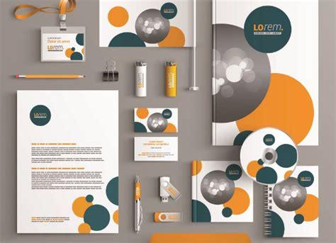 品牌设计包括哪些