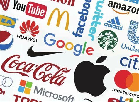 品牌设计的核心是什么