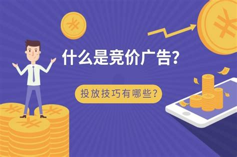 哪些是seo的广告