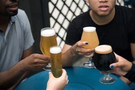 喝啤酒有好处吗