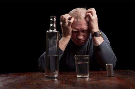 喝酒之后头疼怎么办