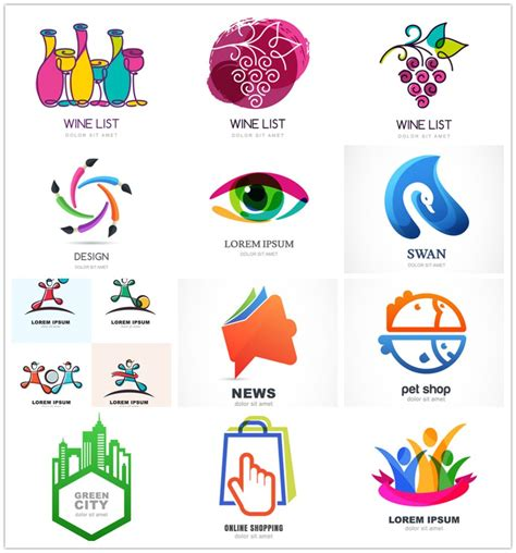 在线设计logo